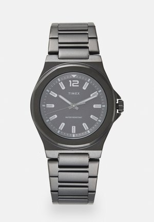 ESSEX AVENUE THIN UNISEX - Watch - black