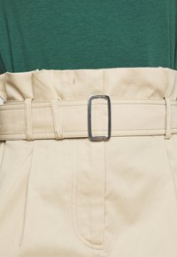 WEEKEND MaxMara - MONILE - Pencil skirt - ton - 4