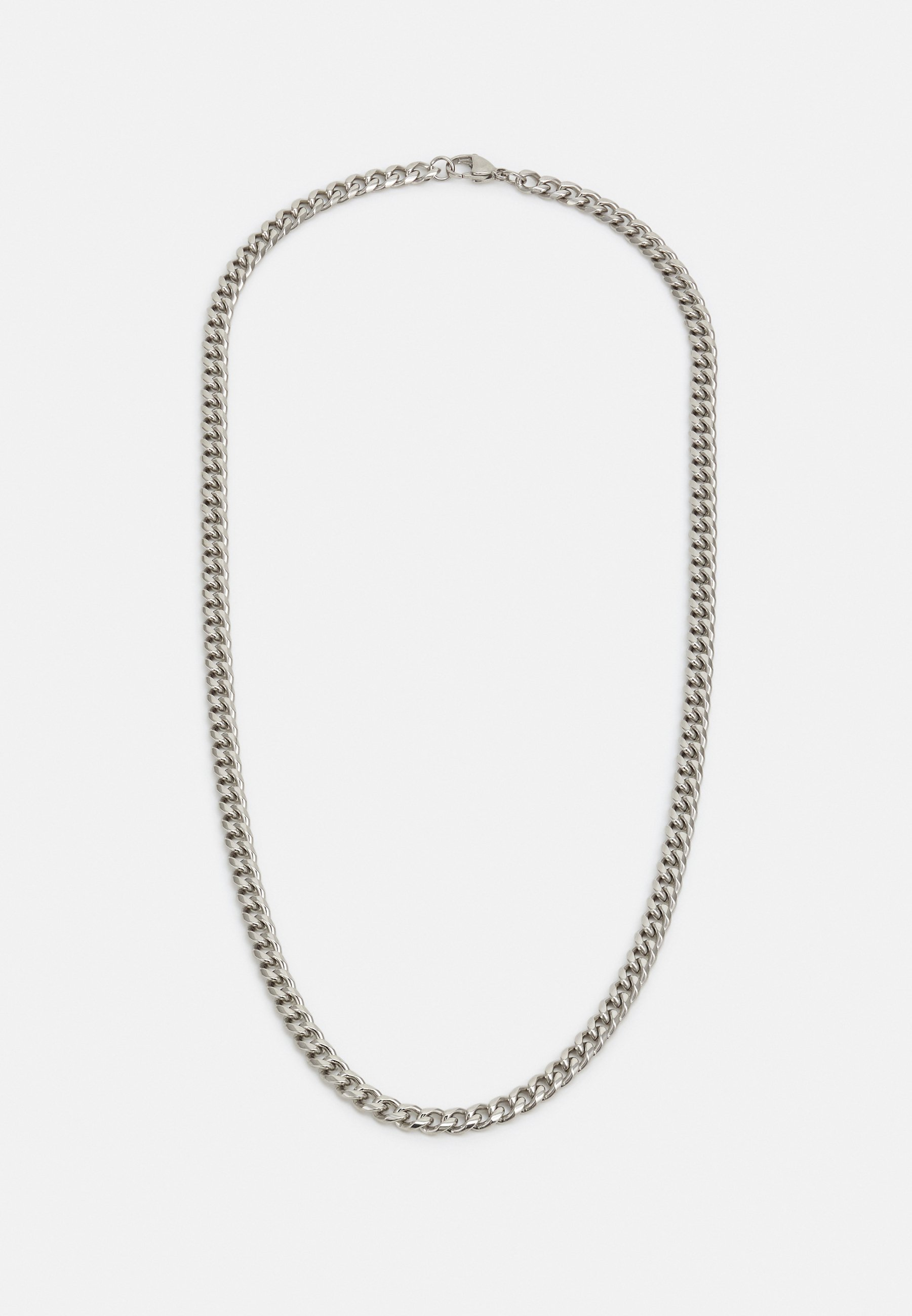 Homme CHAIN - Collier