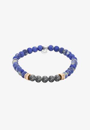 STONEHENGE  - Bracelet - blue