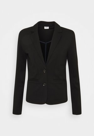 JDYPRETTY - Blazer - black