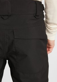 O'Neill - HAMMER - Snow pants - black - 4