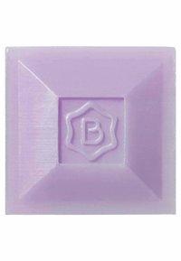 Benamor - SOAP 100G - Soap bar - jacarandá - 1