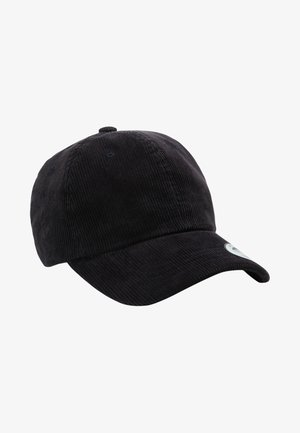 LOW PROFILE DAD - Casquette - navy