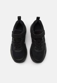 Nike Sportswear - WEARALLDAY UNISEX - Sneakers laag - black - 3