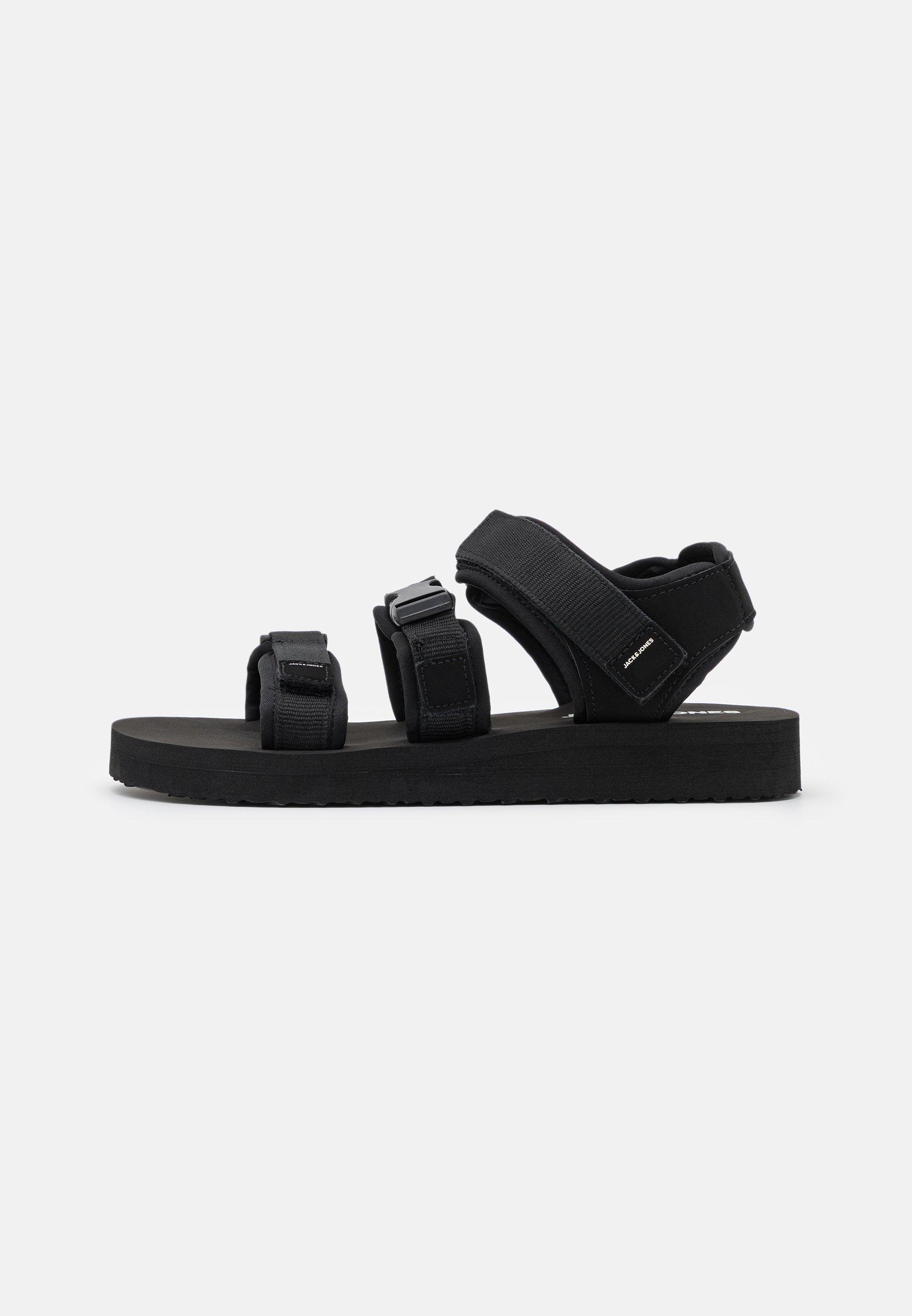 Men JFWJACK - Sandals