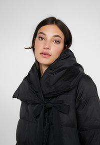 MAX&Co. - IRINA - Winter coat - black - 5