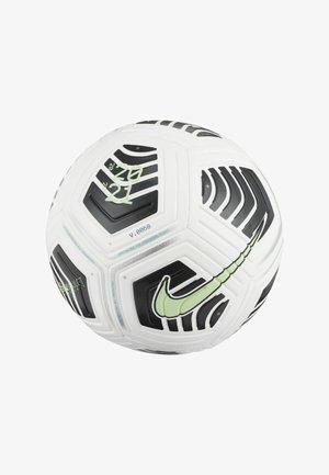 Equipement de football - white/black/lime glow