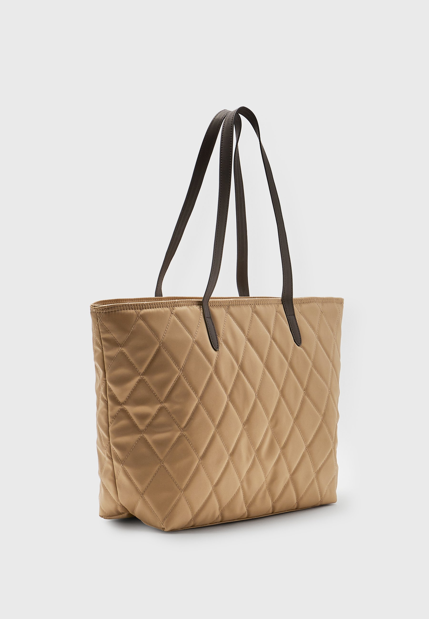 Women WITFORD QUILTED TOTE SET - Tote bag