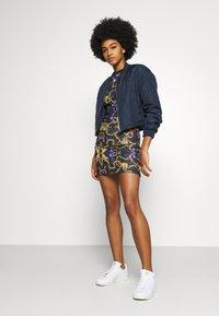 adidas Originals - GRAPHICS - Denní šaty - multicolor - 1
