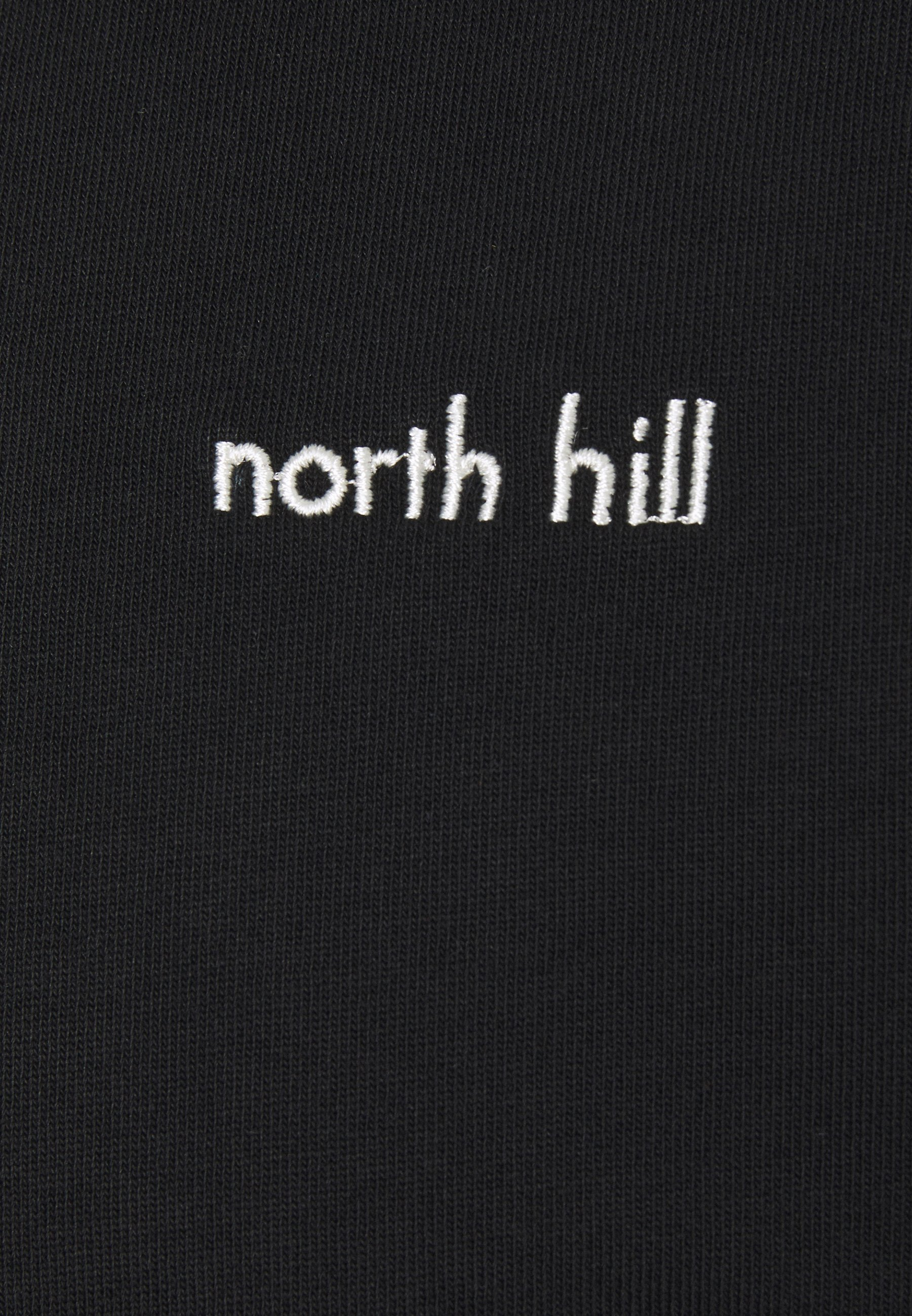 Homme NORTH HILL TEE - T-shirt basique