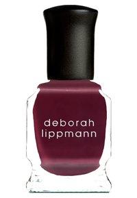 Deborah Lippmann - I LIKE ME BETTER - Nail set - - - 2