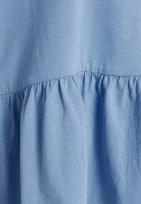 MAMALICIOUS - MLELAY - Bluzka z długim rękawem - english manor - 2
