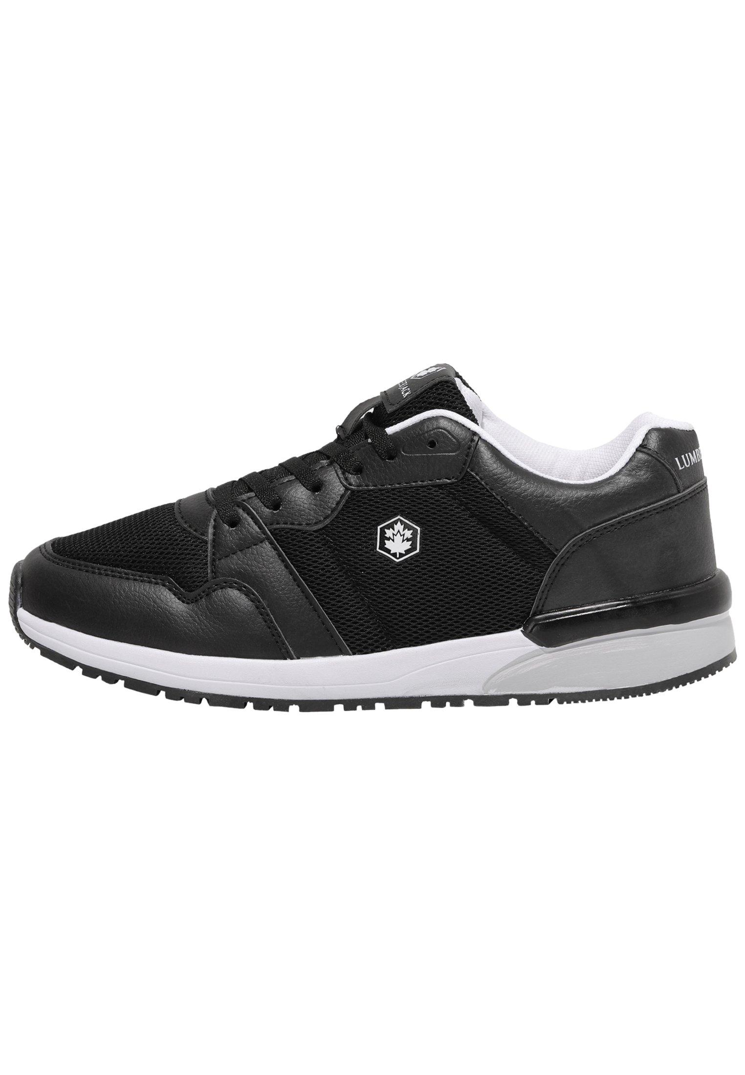 Herren Sneaker low