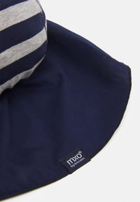 maximo - KIDS BOY - Hat - mood indigo/ermelino - 3