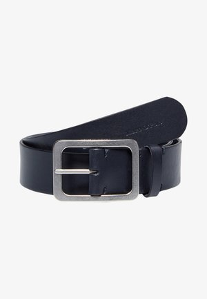 ERICA - Belt - night blue