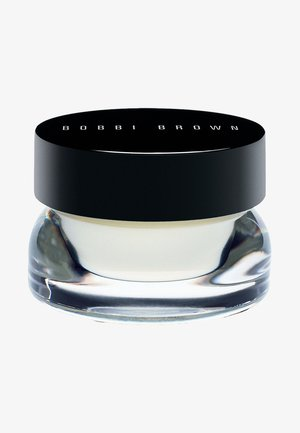 EXTRA EYE REPAIR CREAM - Oogverzorging - -