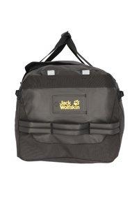 Jack Wolfskin - Luggage set - black - 3