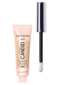 Revlon - PHOTOREADY CANDID™ ANTIOXIDANT CONCEALER - Concealer - N°005 fair - 0