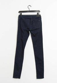 Hilfiger Denim - Slim fit jeans - blue - 1