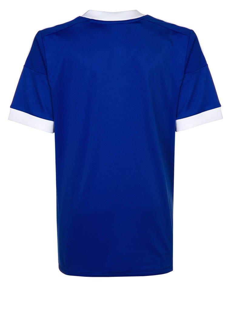 adidas Performance FC SCHALKE 04 TRIKOT HOME 2013 - Squadra ...