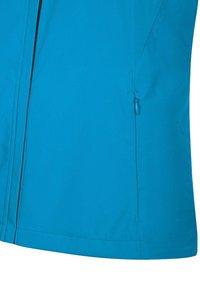 Gore Wear - DAMEN  - Sports jacket - blue - 2