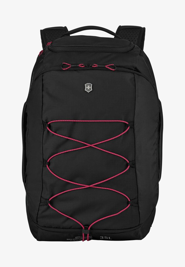 ALTMONT ACTIVE - Zaino - black