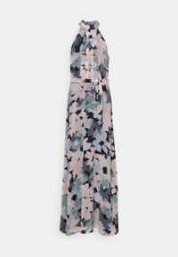 Esprit Collection - Maxi dress - navy - 0