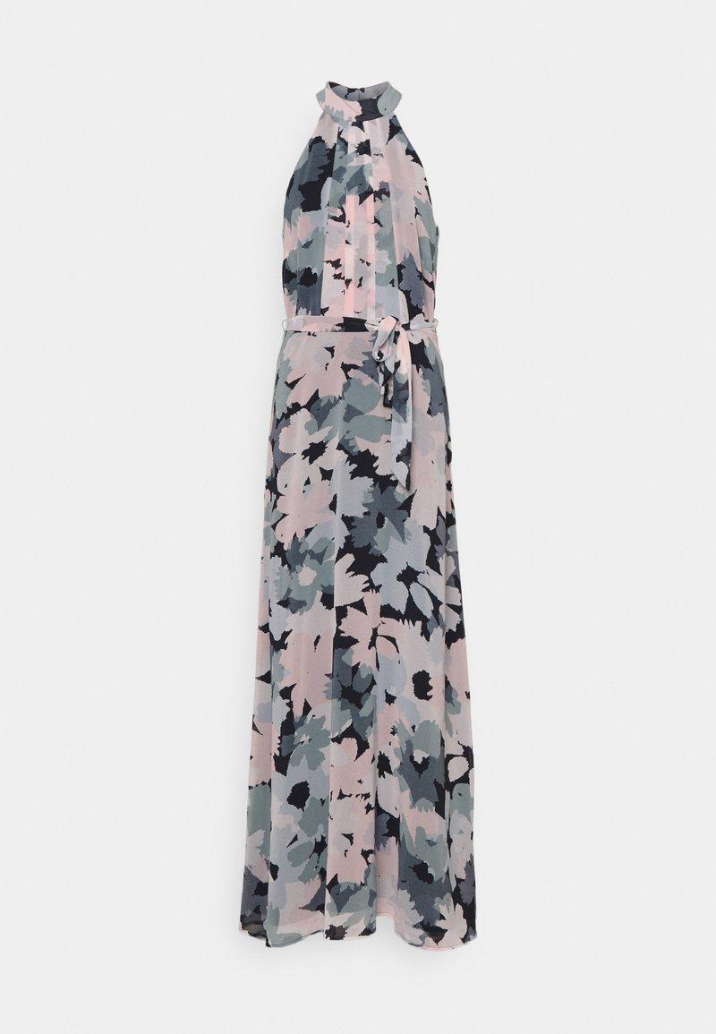 Esprit Collection - Maxi dress - navy