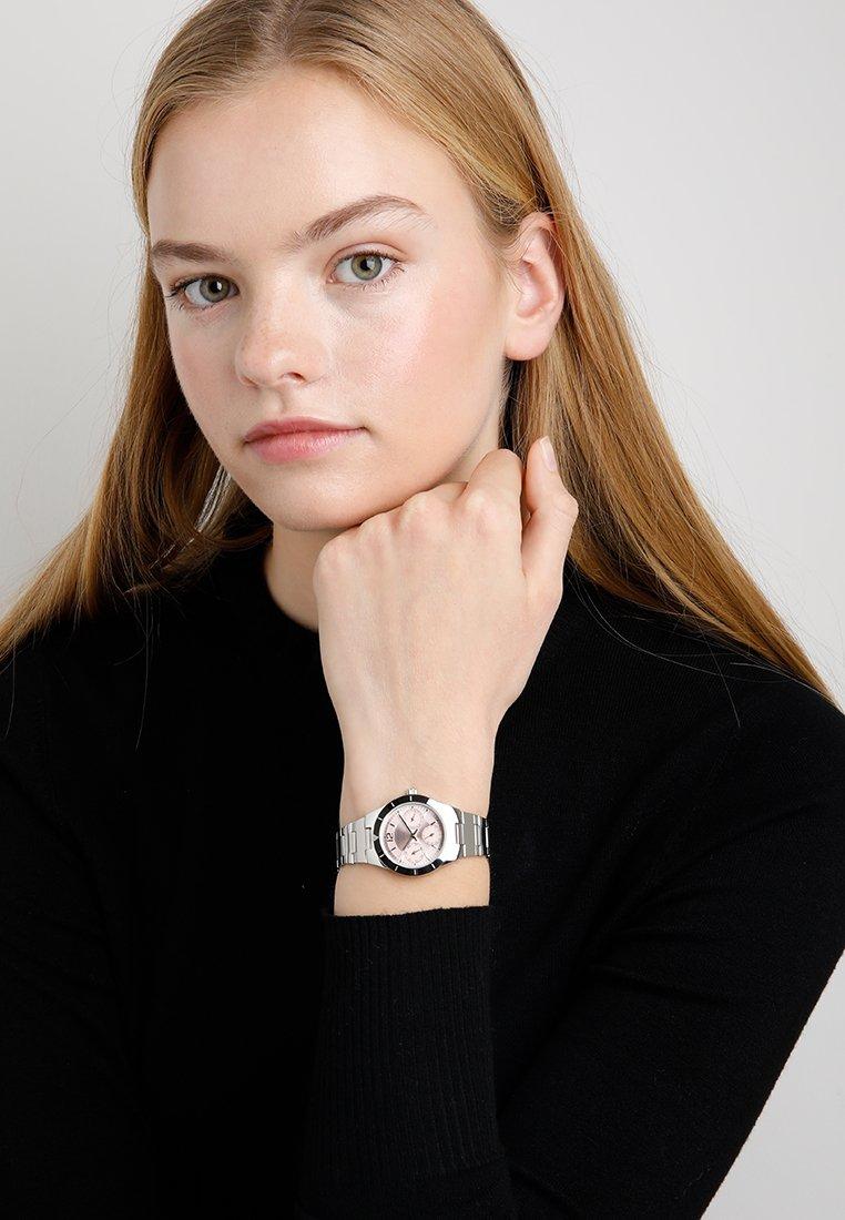 Casio - Watch - rosa