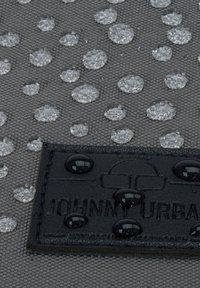 Johnny Urban - Rucksack - grau-gelb - 6