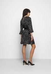Marella - VBIRILL - Day dress - nero - 2