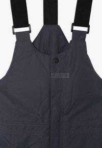 Dare 2B - TEENY SALOPETTE - Snow pants - ebony grey - 5