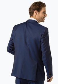 Digel - Blazer jacket - royal - 1