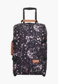 Eastpak - SUPER DREAMY PINK - Trolleyväska - super dreamy pink - 0