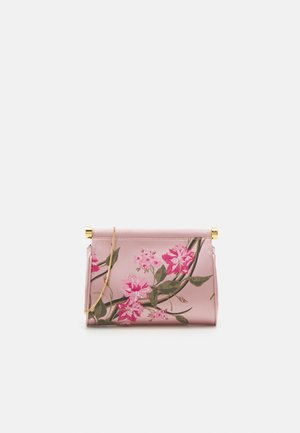 SHOULDER BAG - Psaníčko - fantasy pink