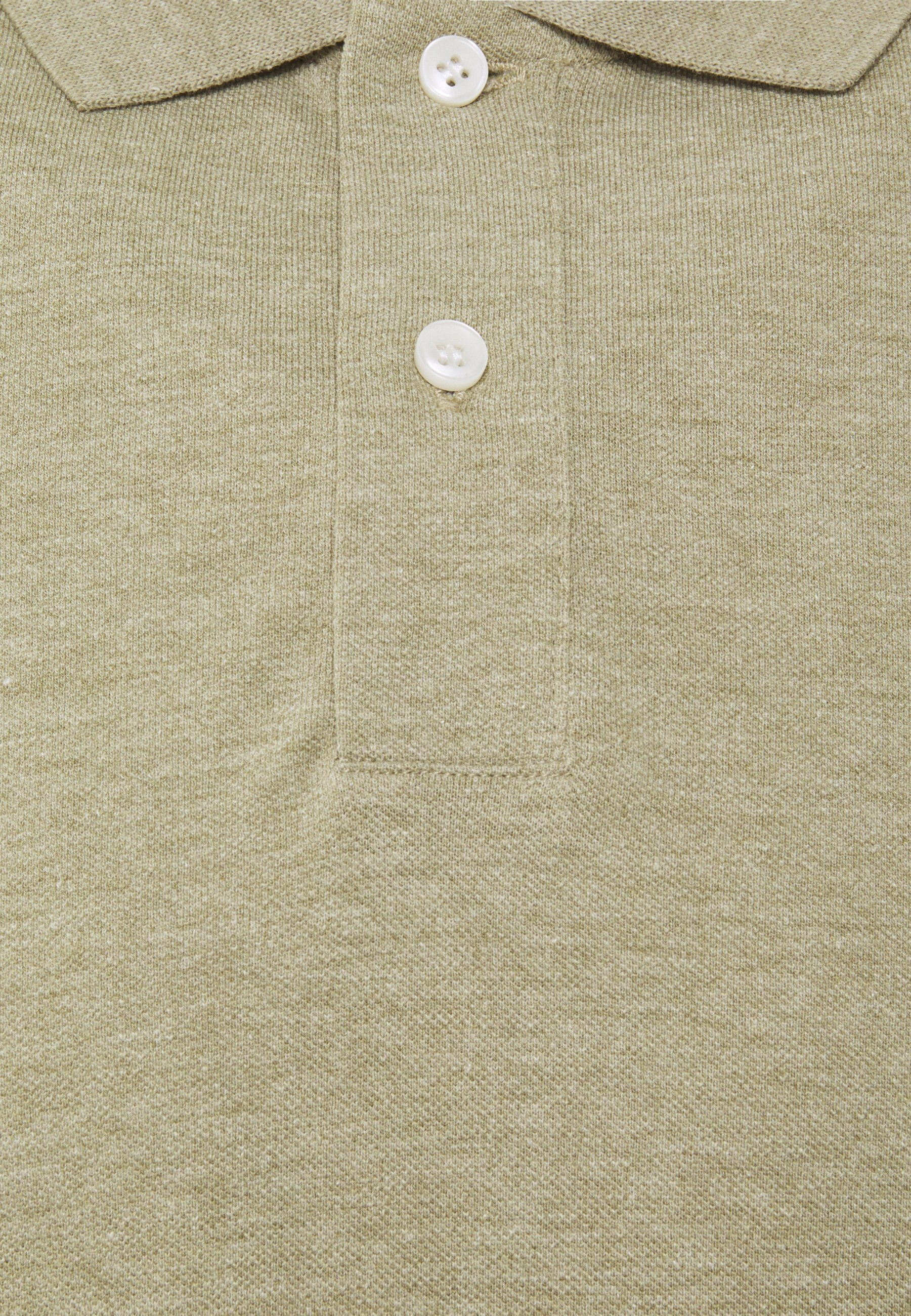 Esprit Polo shirt - olive 94lXy