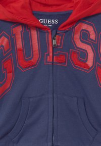 Guess - ACTIVE BABY SET  - Survêtement - grey - 3