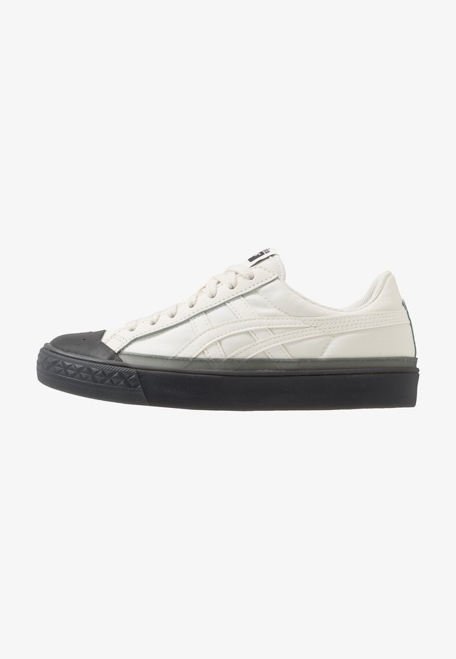 FABRE - Sneakers basse - cream
