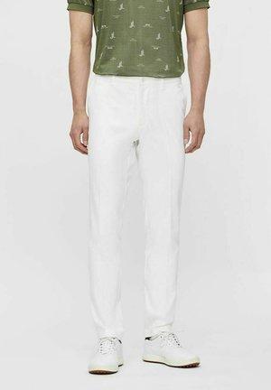 Pantaloni - white