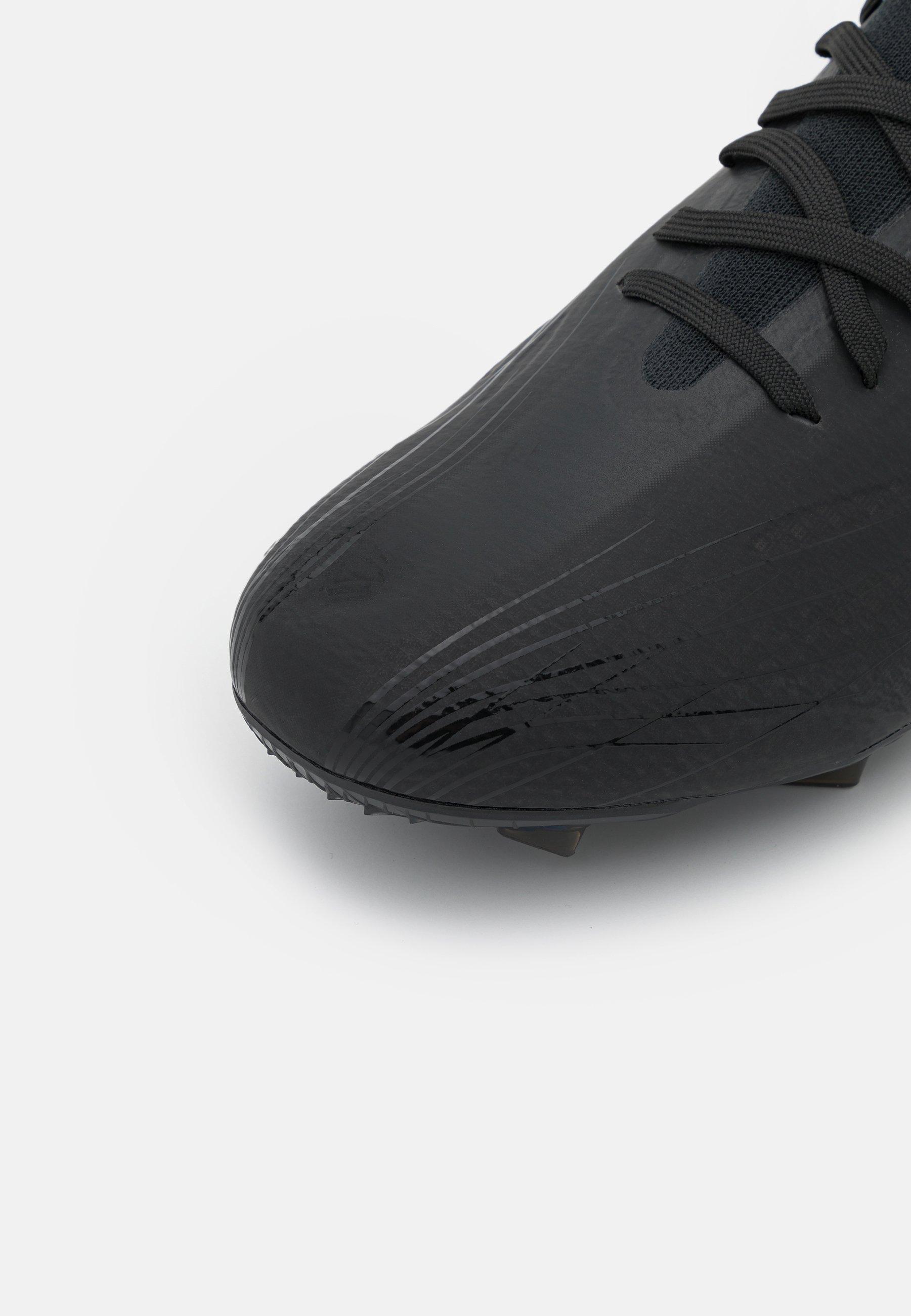 Homme X SPEEDFLOW.2 FG - Chaussures de foot à crampons