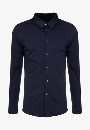 RUBEN - Shirt - navy