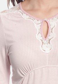 Vive Maria - Pyjama set - rose allover - 4