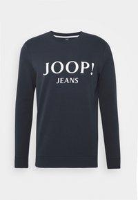 JOOP! Jeans - ALFRED  - Sweatshirt - dark blue - 4