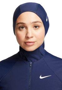 Nike Swim - Tunic - navy - 3