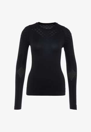 ACT - Sports shirt - black