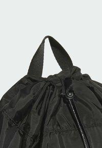 adidas by Stella McCartney - Mochila de senderismo - black - 3