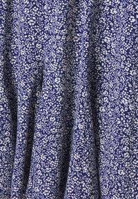 Polo Ralph Lauren - Hverdagskjoler - light blue - 3