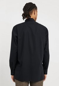 OLYMP - Formal shirt - schwarz - 2