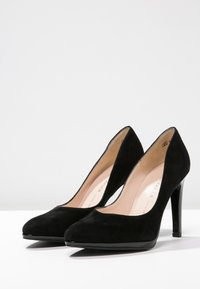 Peter Kaiser - HERDI - High heels - black - 3